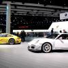 VIDEO: The Future of Porsche Motorsports
