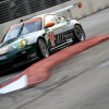 Magnus Racing Hopeful To Race at Petit Le Mans