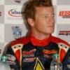 Long Victorious for TruSpeed Motorsport at Miller