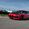TechArt's New Power Kits For The Cayenne Turbo and Panamera Turbo