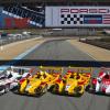 Porsche Rennsport Reunion IV – Now Motorsport History