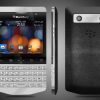 Still Use a Blackberry? Then This Porsche-Design Edition Might Be For You