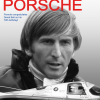 Derek Bell, Famous Works Driver Celebrates 70th Birthday