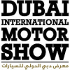 Dubai Motor Show Important Emerging Market For Porsche Tuners