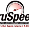 TruSpeed Motorsports Ready for Inaugural 25 Hours of Thunderhill Run