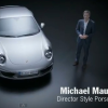 VIDEO: New 911 – From A Design Perspective