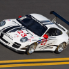 Alex Job Racing to Run Two Porsche GT3 Cup Cars for Rolex 24