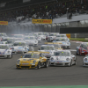 Porsche Launches New Motorsport Junior Program for 2012