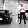 VIDEO: Porsche Cayman – Mid-Engine Layout Explained