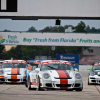 Mission Foods GT3 Cup Trophy By Car Amigo Announces Its 2012 Schedule