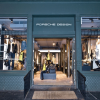 Porsche Design Opens Second New York Location in Lower Manhattan