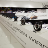 "New ""911 Identity"" Exhibit Opens at the Porsche Museum"
