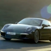 VIDEO: The new 911: Development of Porsche Identity