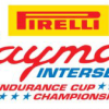 New Sponsorship Creates the Pirelli Cayman Interseries Endurance Cup Championship