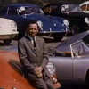VIDEO: Made By Hand – Porsche Factory Tour 1960′s