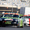 Mission Foods GT3 Cup Trophy USA By Car Amigo Prepares For Season Opener