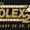 PREVIEW: 24 Hours of Daytona 2012