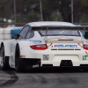 Porsche 911 GT3 RSR Fast Becoming Driver Favorite at Sebring Debut