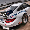 Falken Tire To Run New 2012 Porsche GT3 RSR In New Season of ALMS