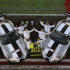 Six Finalists Shine at Porsche Junior Driver Programme