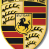 Change in the Management Board at Porsche SE