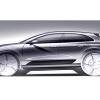 Porsche Names Smaller SUV Macan – Not Cajun As Expected