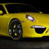 TechArt Reveals New 991 Tuning Program