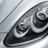 Porsche Reworks Cayenne Headlight Locking System