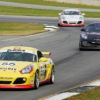Pirelli Cayman Interseries Endurance Cup Championship Debuts This Weekend at Palm Beach Grand Prix