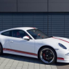 Lumma Design 991 Tuning Package Announced Ahead Of Geneva Show