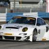 Miller, Maassen and Bell To Share No. 48 Chopard Porsche in 2012 ALMS
