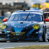 TRG Heads to Barber Motorsports Park with Formidable Two-Car Entry