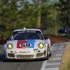 Brumos Ready to Get Back to Business at Barber Motorsports Park