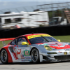 60th Anniversary Twelve Hours of Sebring: Qualifying Results