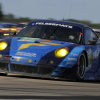American Le Mans Series, Round 1 in Sebring: Results