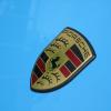 Watch Live as Porsche Unveils New 991 Targa