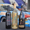 Racing Cars And Fabulous Wines