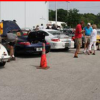 Brumos Spring Swap Meet and Concours Staged for Even Bigger Crowds in 2012