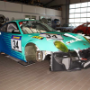 Falken Plans Key Upgrades For Its 997 GT3 R  Ahead of 2012 VLN & Nürburgring 24Hrs