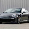 Gemballa To Show New 991 Kit And Porsche-Based Creations At Geneva