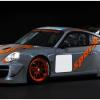 Dumas To Contest 2012 Pikes Peak In 997 GT3 R