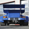 A Monaco Dream: Monaco Blue 934 Receives Full Overhaul