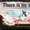 Porsche Adds New Facebook Cover Creator For Enthusiasts