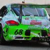 Team Hot Wheels & Jack Baldwin Set For Miller Motorsports Park Debut