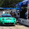 Team Falken Tire Delivers Progress at Road Atlanta