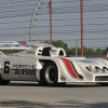 Can-Am Winning 917/10 To Be Auctioned