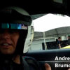 Brumos Racing Driver Andrew Davis Shares His Opinion On the Porsche 911