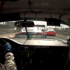 Onboard Video of Falken GT3 R at N24