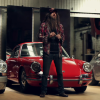 Rebel Porsche Customizer Creates Film: URBAN OUTLAW