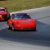 Report: The Mid Ohio Vintage Grand Prix